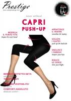 CAPRI PUSH-UP