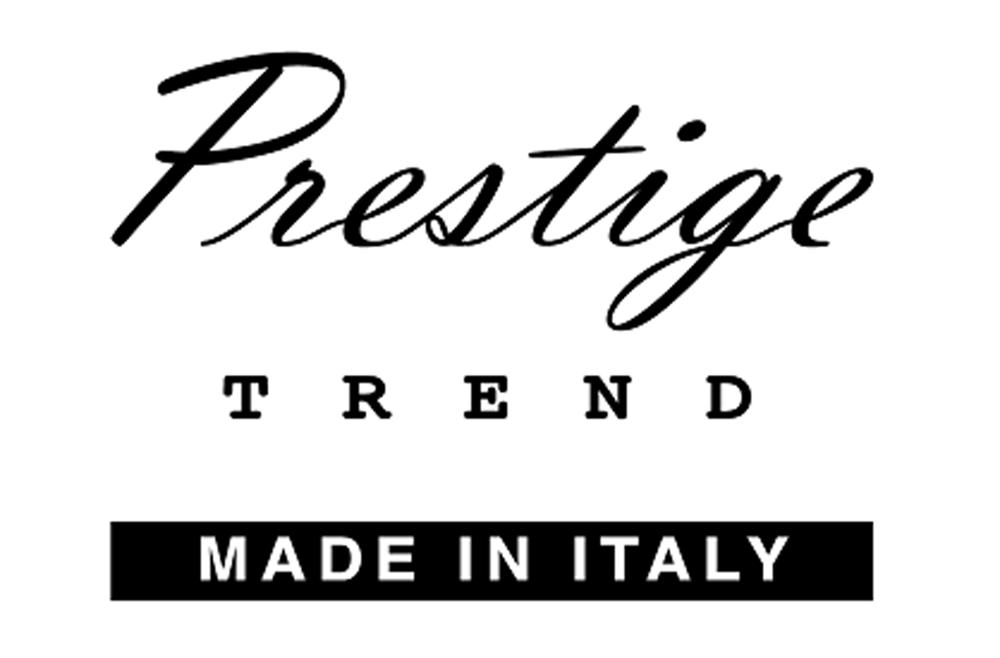 Calze Prestige